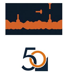 ACH Clifford Custruction